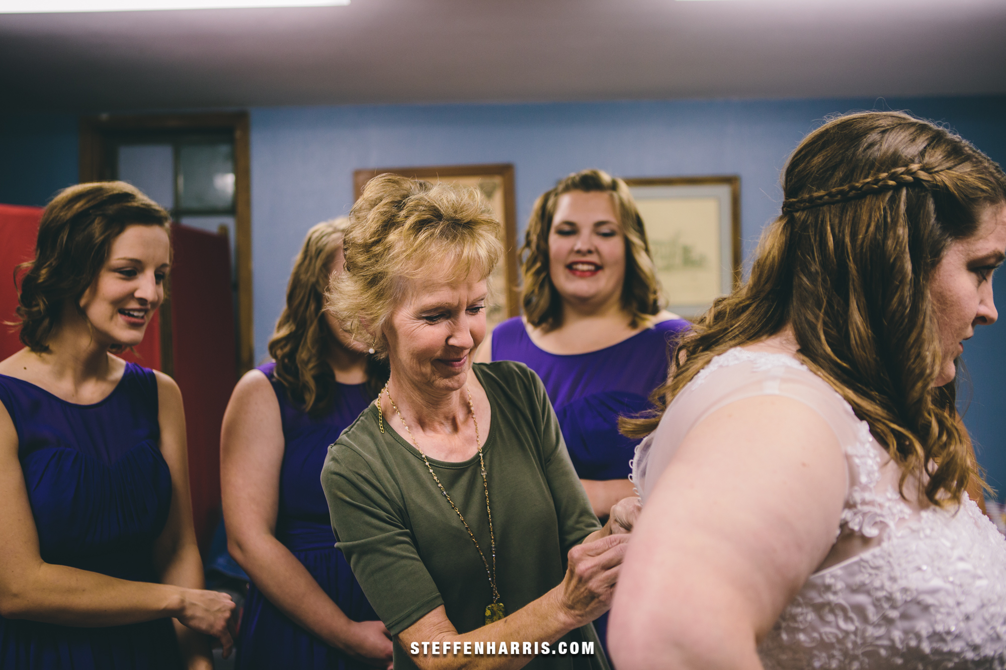 clayton-kelly-kansas-city-wedding-photography-7806