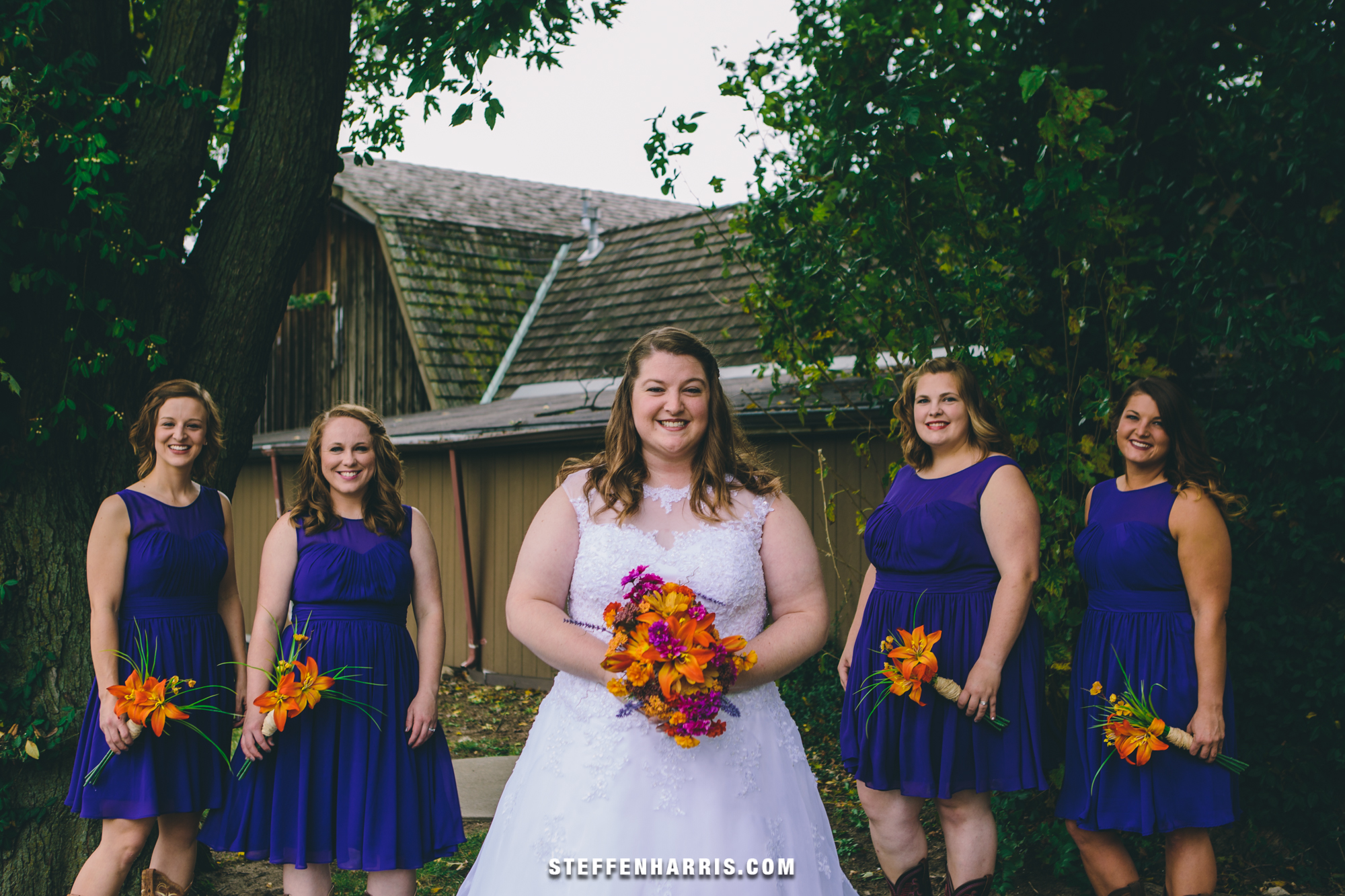 clayton-kelly-kansas-city-wedding-photography-7969