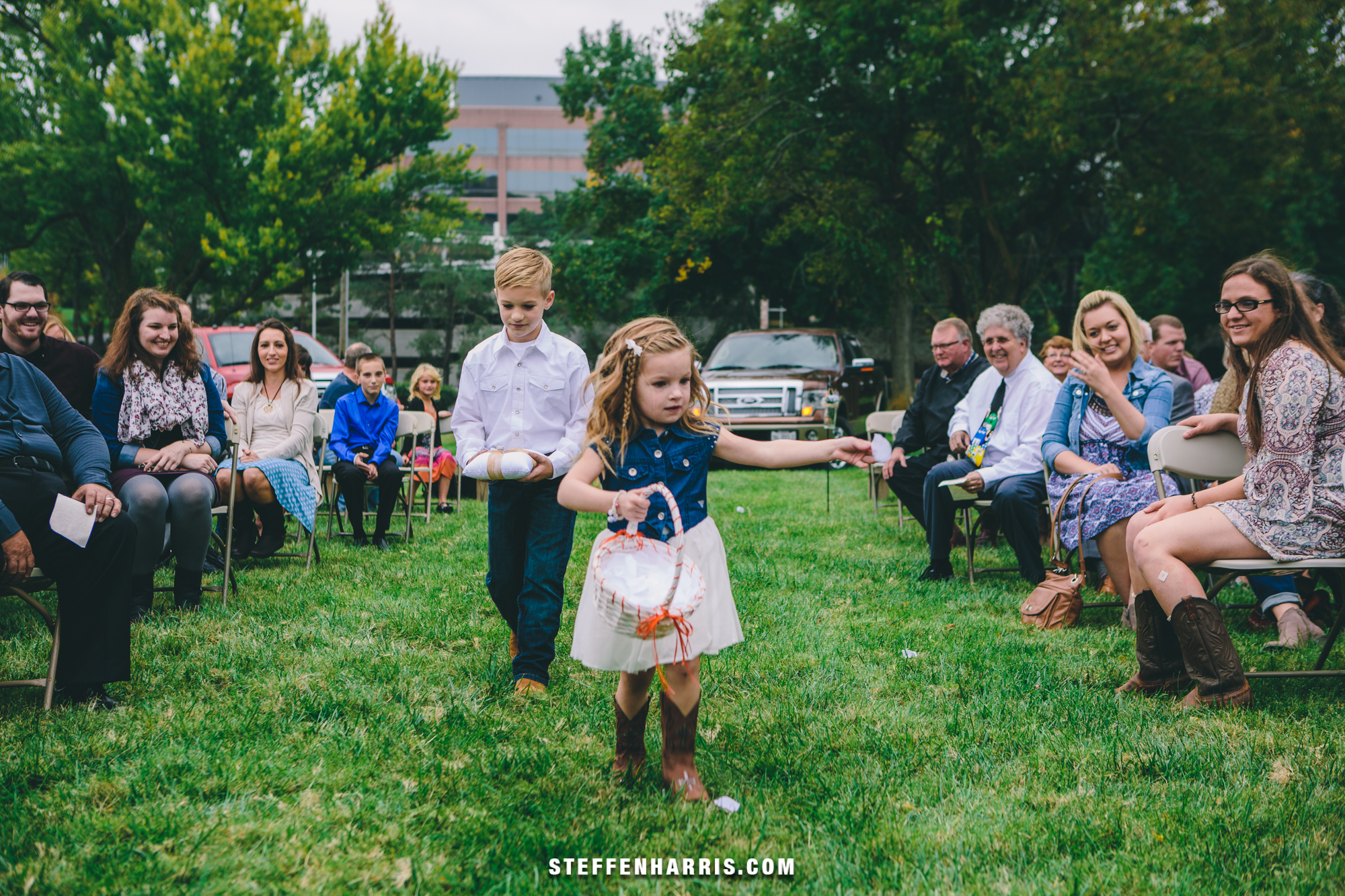 clayton-kelly-kansas-city-wedding-photography-8127