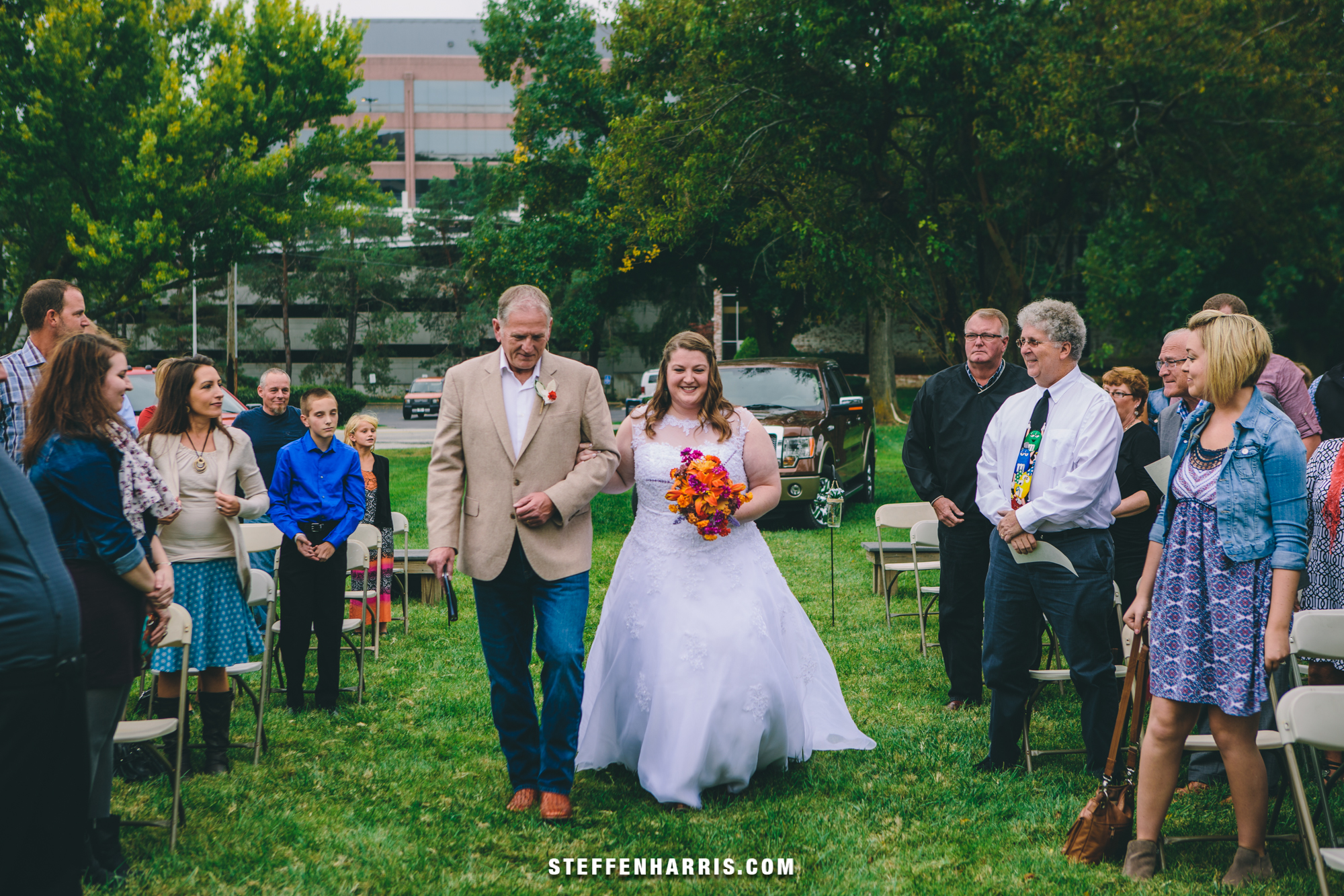 clayton-kelly-kansas-city-wedding-photography-8140