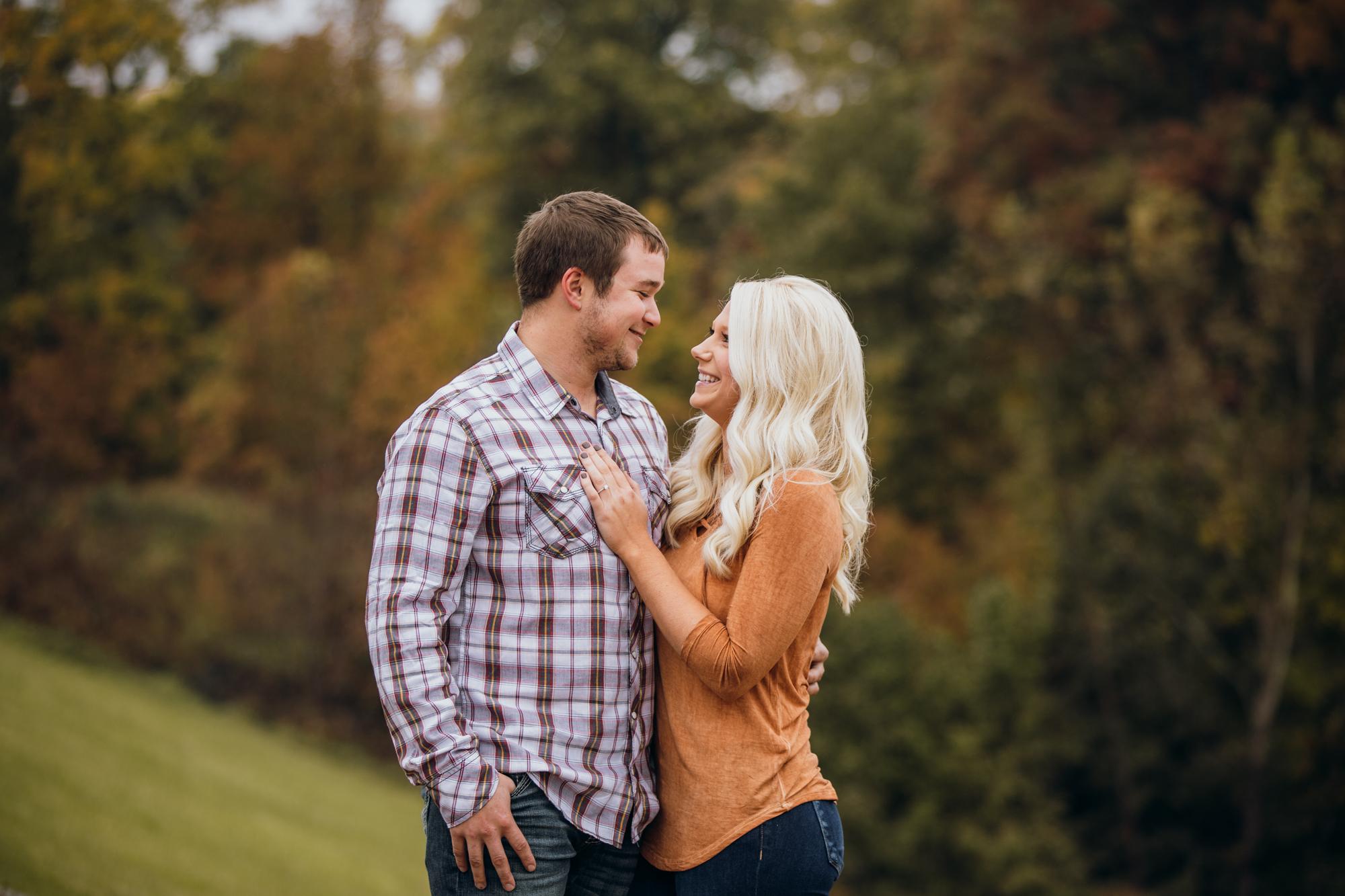 Effingham Illinois dating